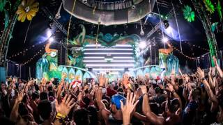 I Could Be the One Nicktim Radio Edit Avicii vs  Nicky Romero Cathy & David Guetta Present FMIF Ibiz