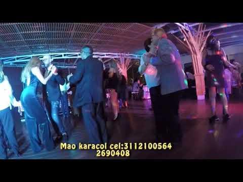 PARA BODAS Y MATRIMONIOS LA MEJOR ORQUESTA CROSSOVER EN COLOMBIA Y BOGOTA FIESTAS de YouTube · Duración:  3 minutos 11 segundos