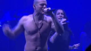 Calle 13   - Respira El Momento