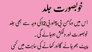 Har tarha ka tips and topic hasal karna kalia hamara chanal ko lazmi subscrib kara.