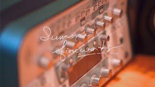 Summer Fireworks l MEW SUPPASIT (Acoustic Version)