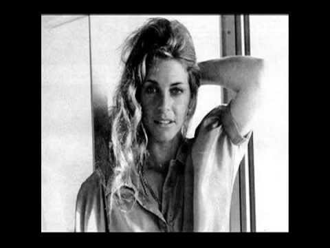 My Lindsay Wagner Tribute