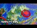 Bagyong Falcon inaasahang tatama sa Cagayan sa Miyerkoles   Bandila