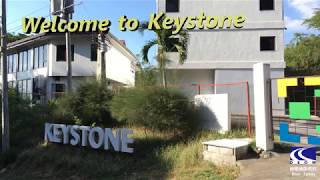 【Keystone @Subic】菲律賓蘇比克遊學_DEOW Taiwan 迪耀國際教育