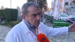 Tenohet te vidhet bankomati | ABC News Albania