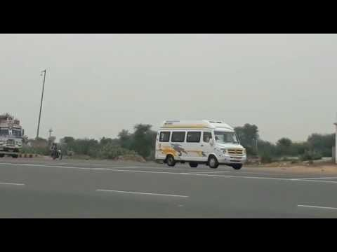 Bharatpur-Jaipur Highway Land On Sale