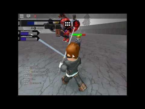 Roblox sword burst online guide floor 2 boss maze youtube for Floor 2 boss swordburst 2