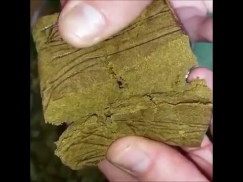 Shameless Weed Porn #1: Because Marijuana Is Sexy and Fun to Look At from YouTube · Duration:  1 minutes 57 seconds