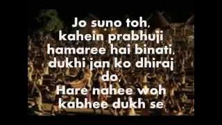 Song : o palanhare movie lagaan singer(s) lata mangeshkar, udit narayan music a r rahman lyricist javed akhtar