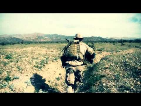 Audiobook I Am A Seal Team Six Warrior Memoirs of An American Soldier