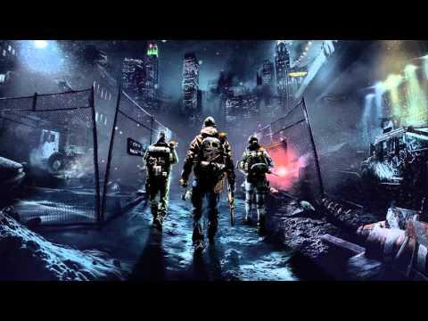 Position Music - Elite Hacker (Adam Peters - Epic Heroic Hybrid Thriller)