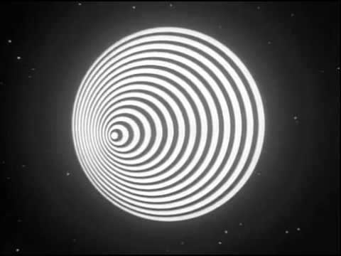 The Twilight Zone - 1959 - TV Series - CBS