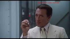 Tödliche Umarmung - 1979 Thriller