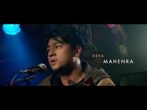 RPM feat Deva Mahenra - Ratu Rintik ( Lyric)
