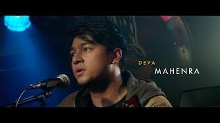 RPM feat Deva Mahenra Ratu Rintik Official Video Lyric