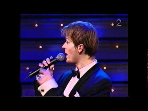 Hyldest til Alfred Næss medley nr.2.Live fra Chat Noir, Oslo.