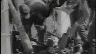 Marines in Santo Domingo; Vietnam, Captured Red Arms 1965/5/6
