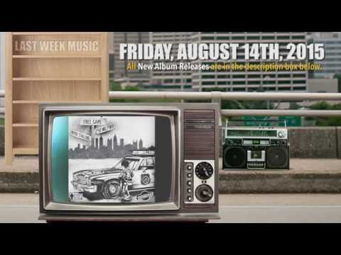 Mick Jenkins, Chinx & More   DEHH #NewMusicFriday