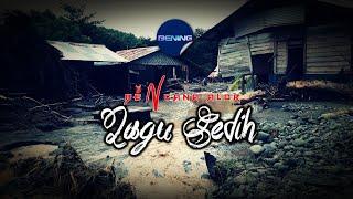 Download Lagu Sedih Bencana Alor NTT | BENING