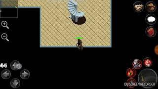 Где качать лук с 60 лвл в Forgotten Tales MMORPG