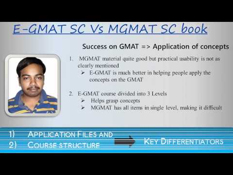 egmat – The GMAT Club