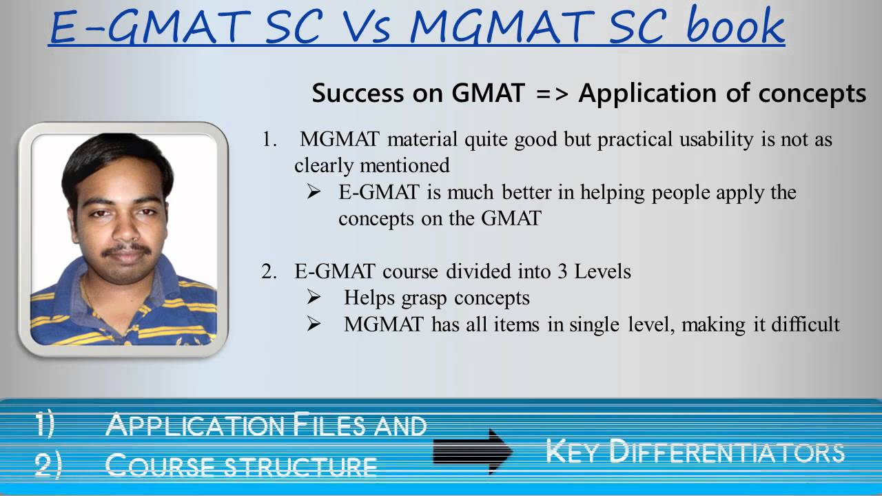 egmat – The GMAT Club