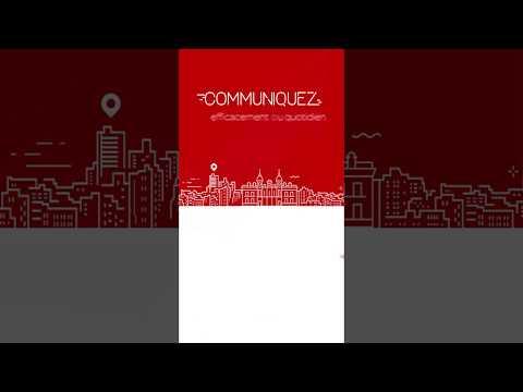 Monaco Telecom - Qualité