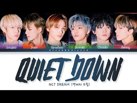 nct-dream-엔시티드림-'quiet-down'-color-coded-lyrics-[han/rom/eng]
