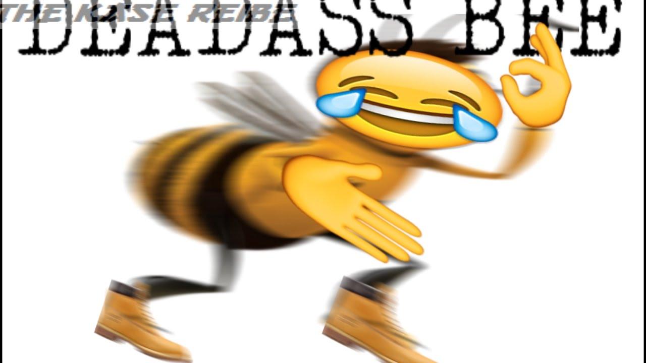 Deep Fried Meme Laughing Emoji