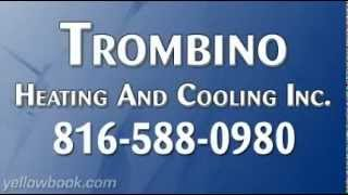 Video Air Conditioning Repair Liberty Air Conditioning Repair Gladstone North Kansas City MO.mp4 download MP3, 3GP, MP4, WEBM, AVI, FLV Agustus 2018