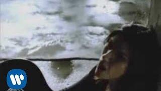 Laura Pausini - Como si no nos hubiéramos amado (Official V...