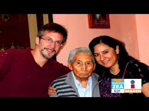 Quién es Irma Eréndira Sandoval, la nueva Secretaría de Función Pública | Noticias con Zea