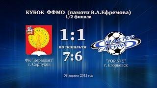 Голы матча 3 дивизиона. 08 апреля 2015 год.(, 2015-04-09T06:18:38.000Z)
