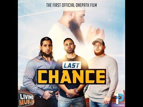 Last Chance   Movie Trailer