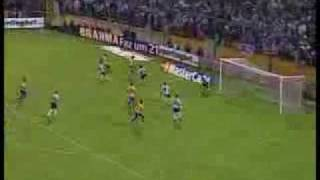 argentina 1 vs 3 brazil 1 x 3 all goals highlights 2010 fifa world cup south america chupaaa