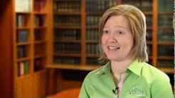 Success Story #4: Leslie Wobler - Celina Insurance Group