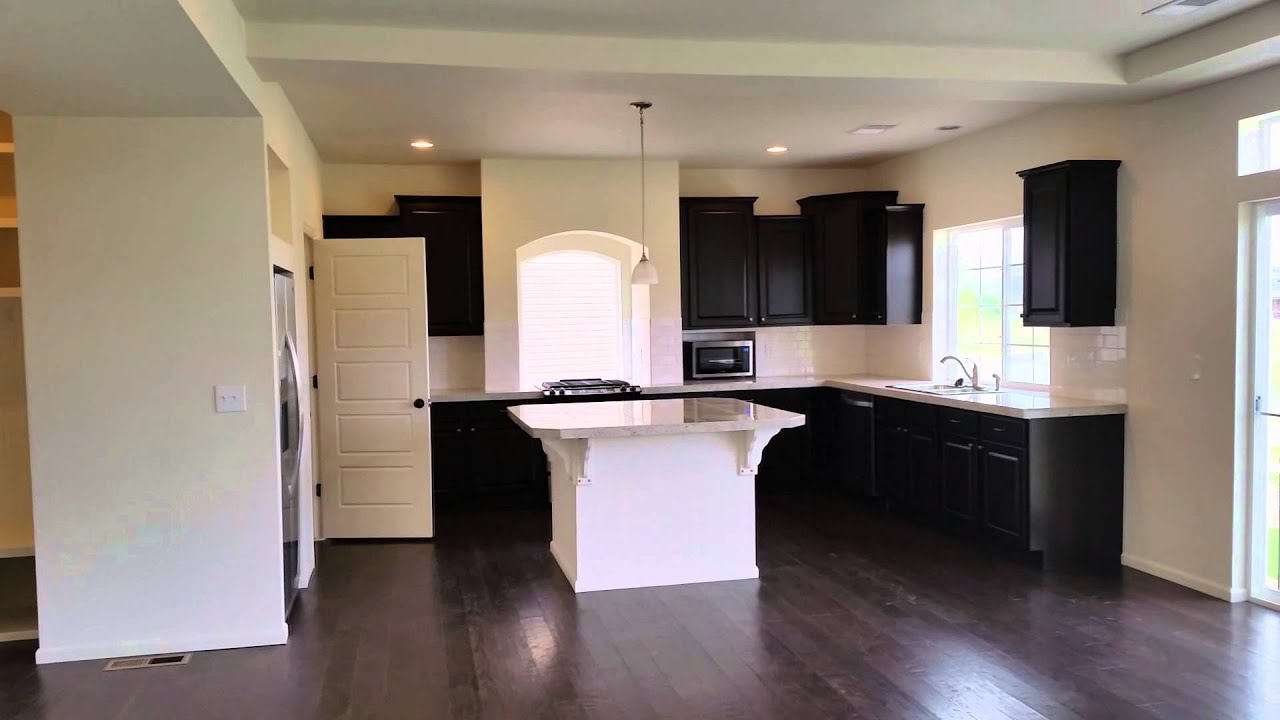 Available Genesee Home Tour. Oakwood Homes Colorado Support Center