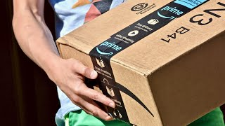 Amazon investigation is history repeating itself, business insider says
