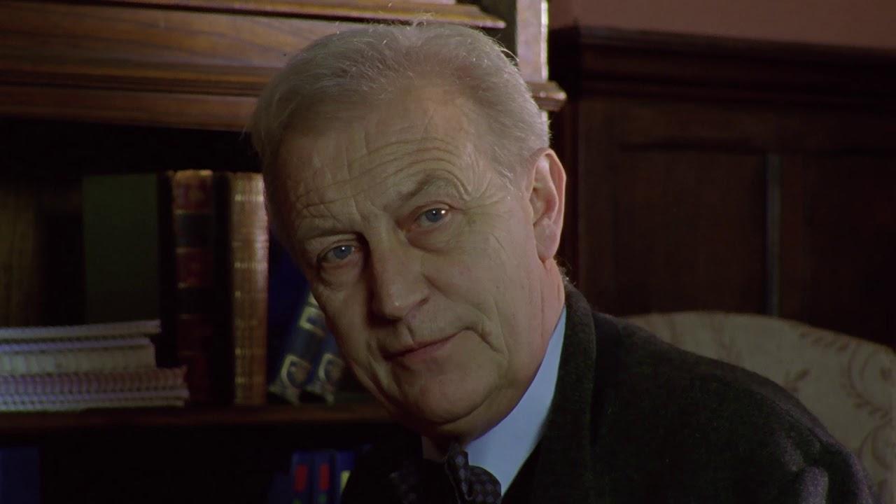 Download Midsomer Murders - Season 8, Episode 5 - Second Sight - Full Episode