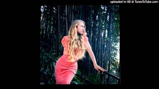 Watch Joanna Newsom You Will Not Take My Heart Alive video
