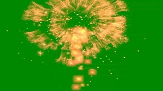 Fireworks Color greenscreen Sound effect   Футаж Салют & Фейерверк Хромакей(Канал #video_футажи предлагает футажи для видео монтажа на #YouTube, начало фильма и переходы, есть заставка и..., 2017-01-11T14:24:25.000Z)