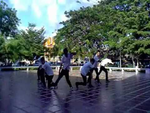 Taeyang Where U At Wedding Dress Cover Dance Youtube