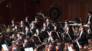 A. Dvorak Symphony No.6 in D Major, Op.60 III. Scherzo: Presto