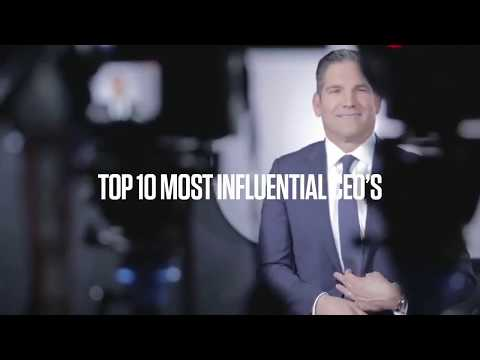 How To Raise Investment Capital: Real Estate, New Business, Charity, etc. By GRANT CARDONE