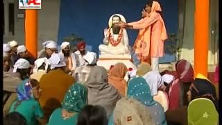 Nooran Sisters   Guru Ji Tere Darshan Nu  Devotional Song 2015  Official Full Video Hd