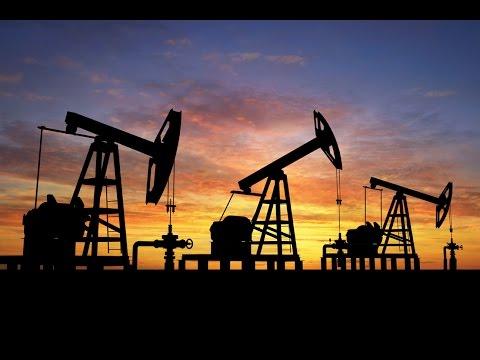 SOF Takistan Oil fields