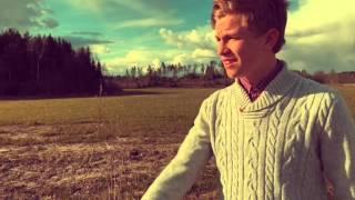 Ungkarssalma av Alf Prøysen musikkvideo