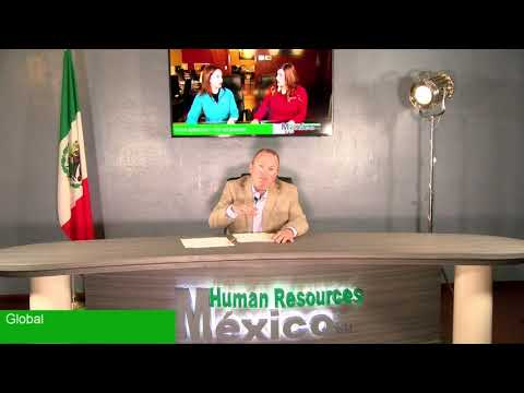 HRM VIDEO - INFO - How to Hire a Global PEO / Employer of Record - Human Resources Mexico S de RL
