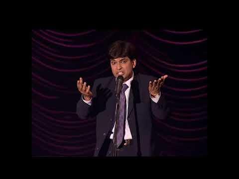 Deepak Raja Laughter Champions Best Performance