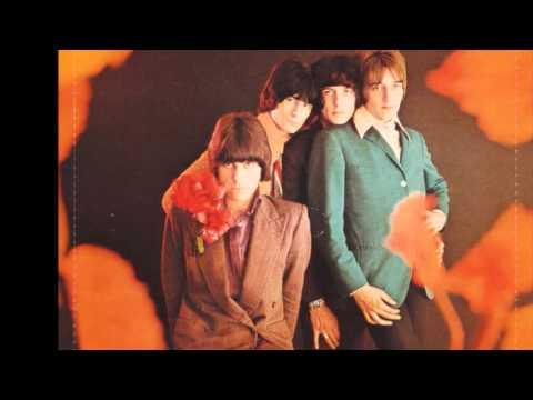 "JEFF BECK GROUP - ''ROCK MY PLIMSOUL"" (BBC, 1967) Mp3"
